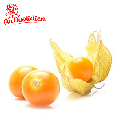 Physalis (Colombie)