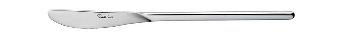 Bud Bright Cutlery Header