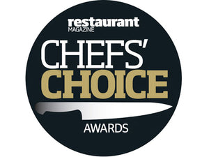 Chefs' Choice Awards
