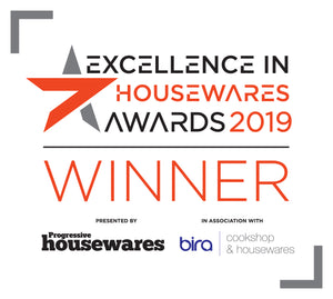 Excellence in Housewares Awards 2019