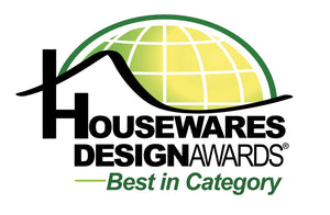Homewares Design Awards
