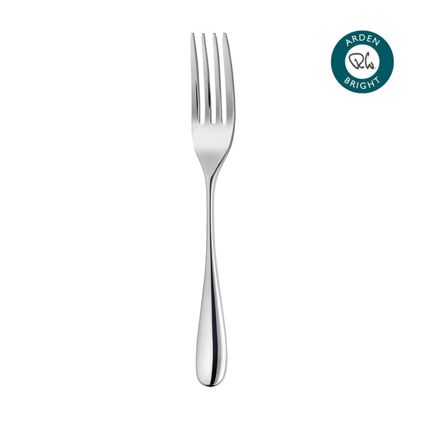 Arden Bright Serving Fork