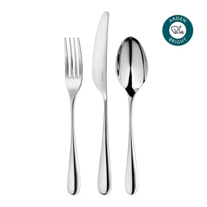 Arden Bright Cutlery Sample Set, 3 Piece