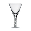 Airtwist Cocktail (Martini) Glass