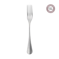 Baguette Vintage Table Fork