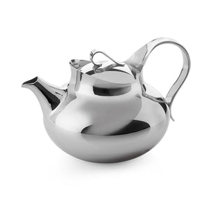 Drift Teapot, 900 ml