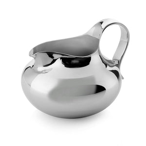 Drift Jug, 300 ml