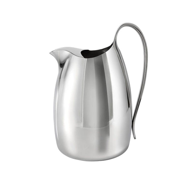 Drift Jug with Ice Guard, 2 Litre
