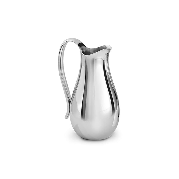 Drift Pitcher, 1 Litre