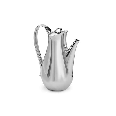 Drift Coffee Pot, 1 Litre