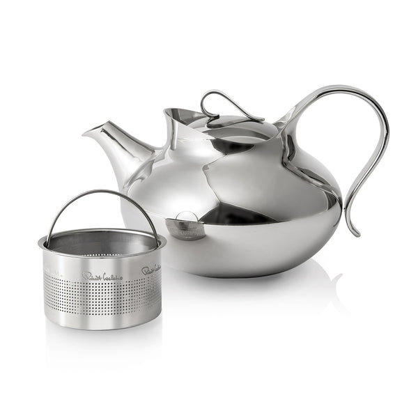 Drift Teapot, 450 ml with Small Tea Infuser