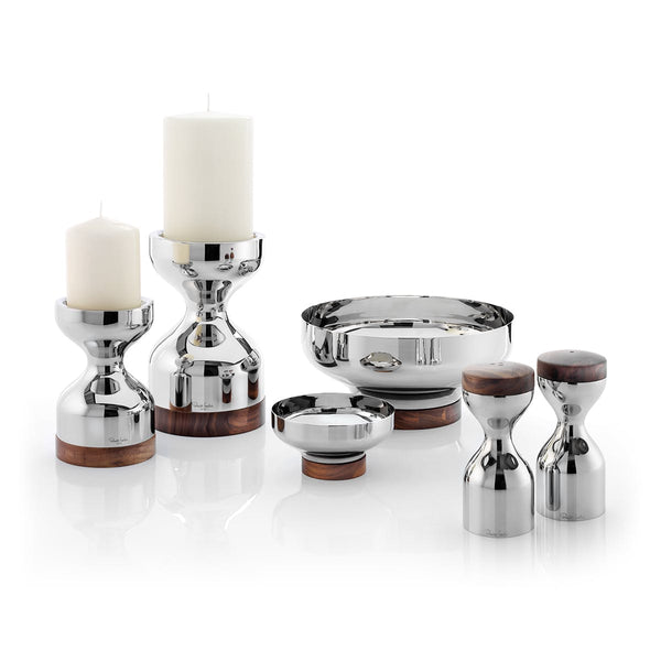 Limbrey Salt & Pepper Mill Set Bright - Limbrey Range