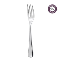 Malvern Bright Side Fork