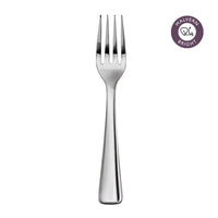 Malvern Bright Children's Fork