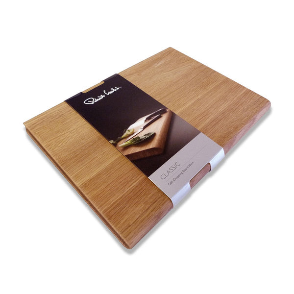 Classic Chopping Board 30cm