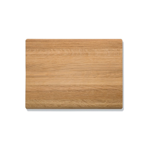 Classic Chopping Board 30cm - Top View