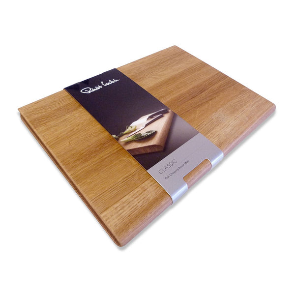 Classic Chopping Board 38cm