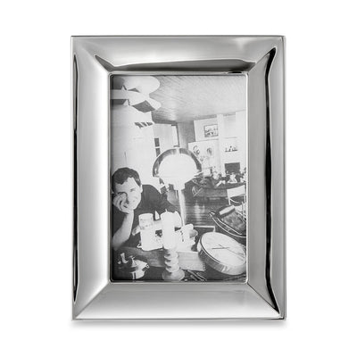 Vale Photo Frame 6
