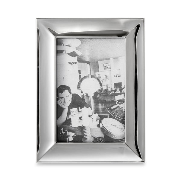 "Vale Photo Frame 6"" x 4"""