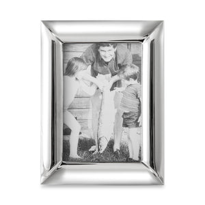Barrow Photo Frame 6