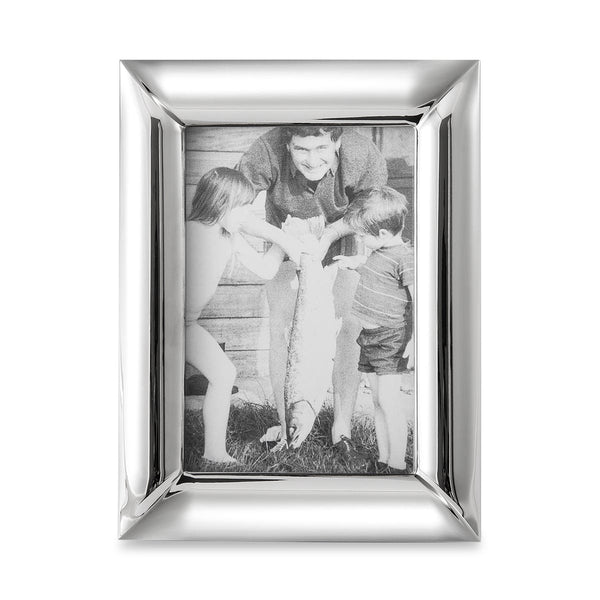 "Barrow Photo Frame 6"" x 4"""