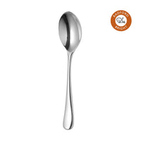 Radford Bright Coffee Spoon