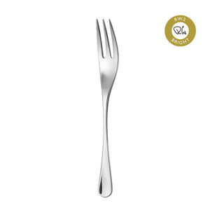RW2 Bright Serving Fork