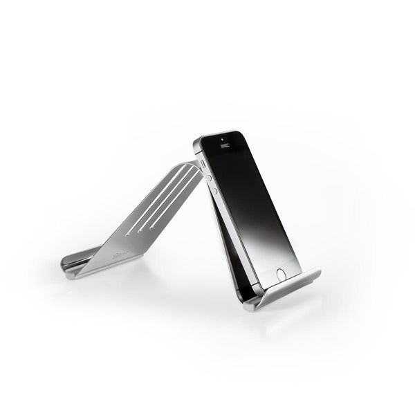 Scribe Tablet Stand - Mobile Phone