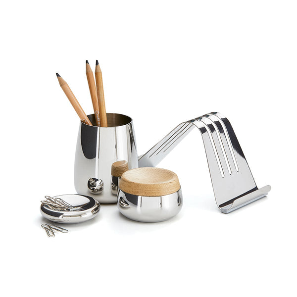 Scribe Pen Pot - Set