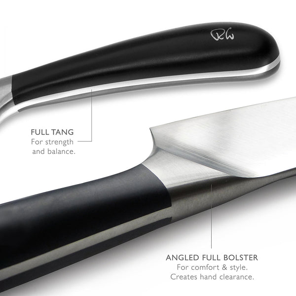 Signature Bread Knife 22cm