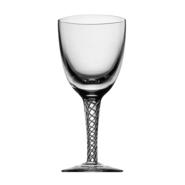 Airtwist Large Goblet