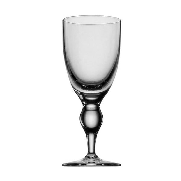 Clipper Wine Glass