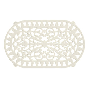Traditional Trivet Stone