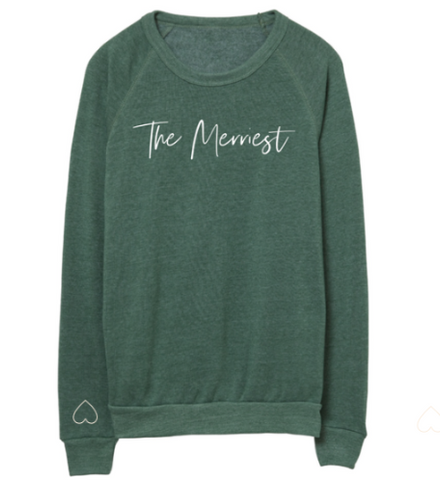 -BRAND NEW- THE MERRIEST PULLOVER