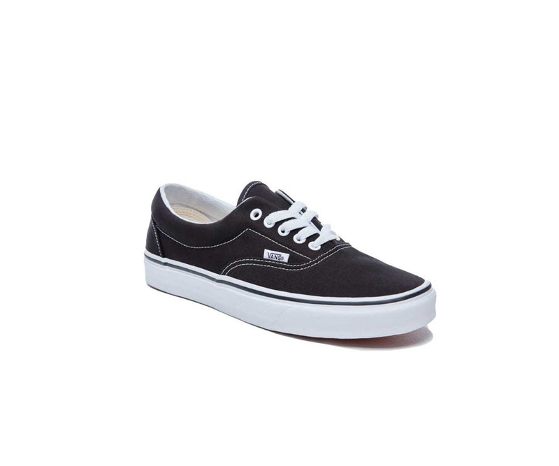 Vans Authentic - Black - Little America Store