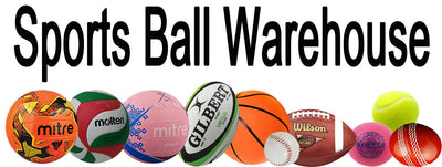 Sports Ball Warehouse