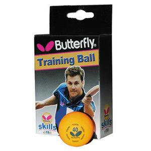Butterfly Skills Youth Training Ball - 6pk - Sports Ball Warehouse