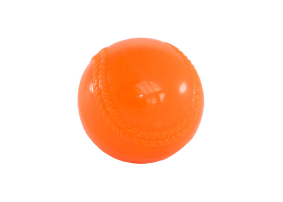 All Play Soft Ball Orange - Sports Ball Warehouse