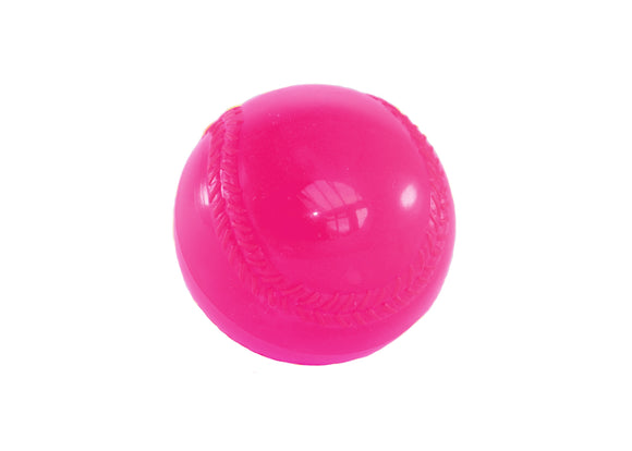 All Play Soft Ball Pink - Sports Ball Warehouse
