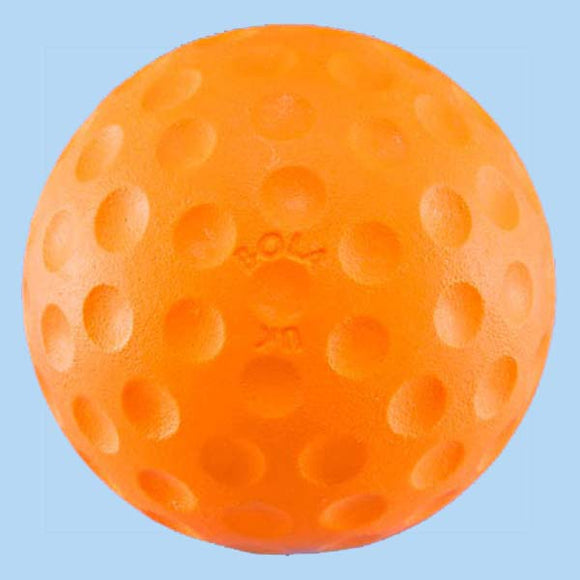 Bola Junior Bowling Machine Practice Balls - Sports Ball Warehouse