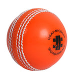 Gray Nicolls Wonderball - Sports Ball Warehouse