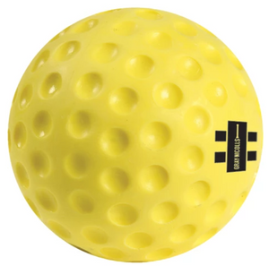 Gray Nicolls Bowling Machine Ball - Sports Ball Warehouse