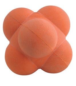 Gray Nicolls Catch Reactor Ball - Sports Ball Warehouse