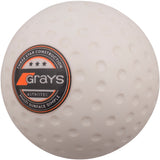 Grays Astrotec Hockey Ball - Sports Ball Warehouse