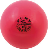 Kookaburra Fury Mini Hockey Ball - Sports Ball Warehouse