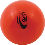 Kookaburra Burra Smooth Hockey Ball - Sports Ball Warehouse