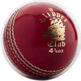 Martin Berrill Sports Clipper Club Cricket Ball - Sports Ball Warehouse
