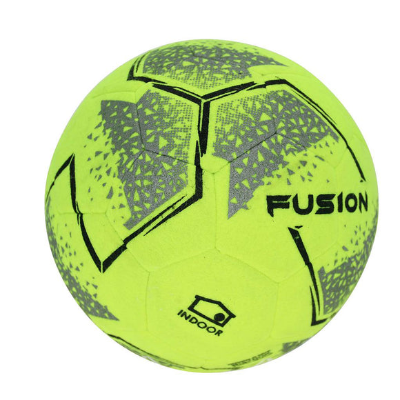 Precision Fusion Indoor Football - Sports Ball Warehouse