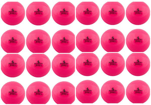 Readers Windball Senior Pink 24 Pack