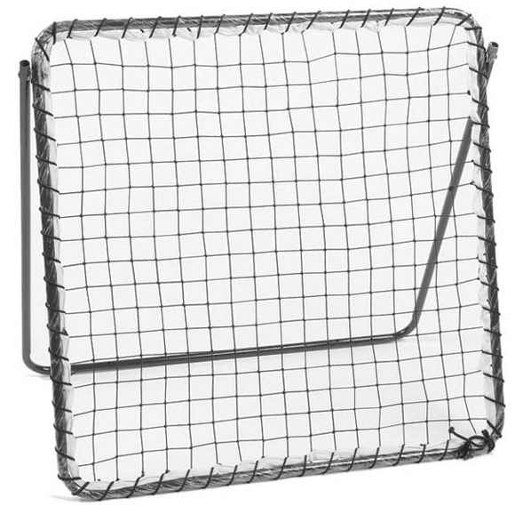 Hunts County Rebound Net